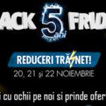 Catalogul Flanco pentru Black Friday 2015