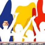 Sarbatorim impreuna Romania! – cu eMAG