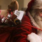 Idei de cadouri pentru Craciun 2015
