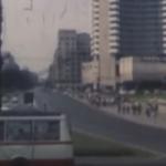 Ce ar trebui sa stie bucurestenii din 2080 despre stramosii lor de la 1980 – Documentar realizat in Epoca de aur
