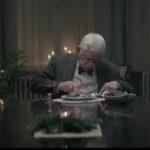 EDEKA  – Weihnachtsclip