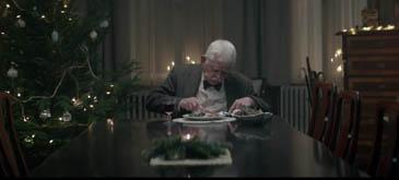 EDEKA  - Weihnachtsclip