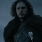 Game of Thrones Season 6 – Teaser