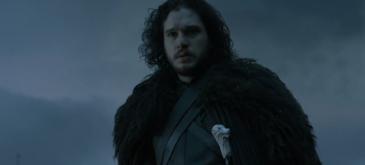 Game of Thrones Season 6 Teaser Promo