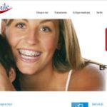 Alegerea inteleapta a unui cabinet stomatologic