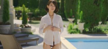 Japonezii fac reclame ciudate