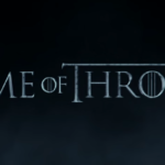 Game of Thrones Season 6 – Teaser (2)