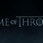 Game of Thrones Season 6 – Teaser (2)