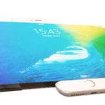 Noul iPhone 7