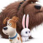 Animatie: The Secret Life of Pets Official Teaser Trailer