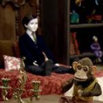 Asa se promoveaza un film de groaza (8) – The Boy