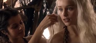 10 lucruri pe care (probabil) nu le stiai despre Games of Thrones