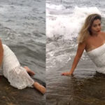 O sirena sexy