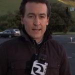 Transmitem live (47) – Reporter aproape lovit de o masina