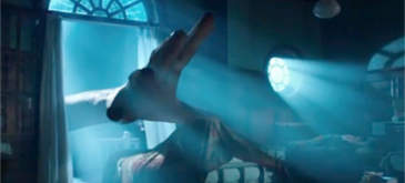 Disney's The BFG - Official Trailer