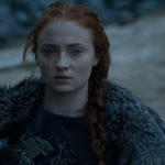 Game of Thrones Season 6 – Trailer (2)