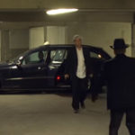 Remi Gaillard – The Godfather (2)