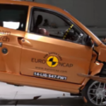 Zero stele la testul NCAP