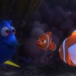 Animatie: Finding Dory – every publicity movie clip so far