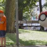Pokemon GO – The Revenge