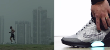 doua-reclame-cu-nike-si-adidas