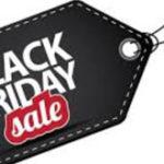 Black Friday 2016 – Lista cu produsele reduse (ofertele cele mai avantajoase ale magazinelor online)
