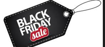 black-friday-2016-lista-cu-produsele-reduse-ofertele-cele-mai-avantajoase-ale-magazinelor-online