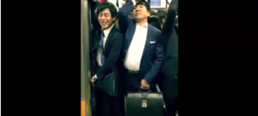 rush-hour-in-tokyo