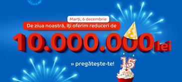 emag-reduceri-de-10-000