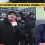 Transmitem live (53) – RTV-ul, mâna cu care Ghiță se șterge la cur!