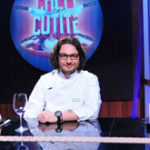Chefi la Cutite – sezonul 3 – semifinala & finala