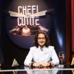Chefi la Cutite – sezonul 4 – Semifinala & Finala