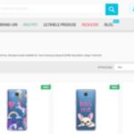 Huse de inalta calitate pentru Samsung Galaxy J6