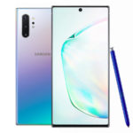 Husele Samsung Galaxy Note 10 Plus sunt la super pret pe BrandGSM.ro