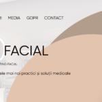 Cum se efectueaza cel mai bun tratament de lifting facial in Bucuresti