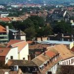 De ce sa cumparati un imobil in Romania