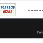 Cea mai buna optiune pentru un parbriz BMW si nu numai, este disponibila pe Parbrizeacasa.ro!