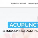 Intrebari despre acupunctura si raspunsuri adevarate