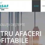 Adisaf.ro da curs cererii tale de dizolvare lichidare firma