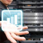 Serviciile de web hosting sunt indispensabile pentru orice business! Afla de ce!