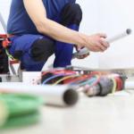 Gaseste un profesionist pentru instalatii electrice pe Reformex