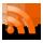 Inscrie-te la fulgerica.com prin RSS