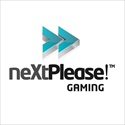 Nextplease